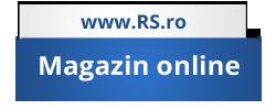 Magazin Online Rentrop&Straton